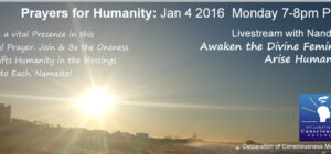 Humanity_Prayers_2016