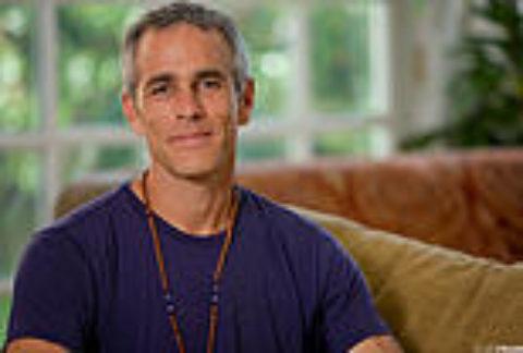 Tommy Rosen
