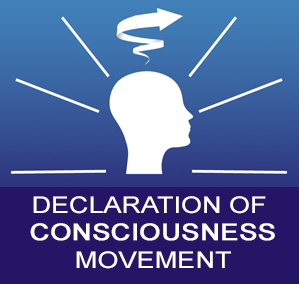 Declaration Of Consciousness
